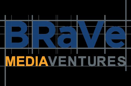 BRaVe Ventures