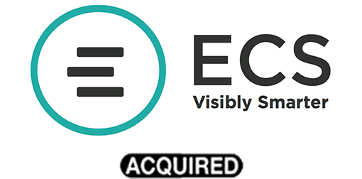 ECS (Sold to Onyx Centersource)