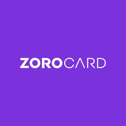 ZoroCard