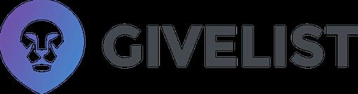 Givelist